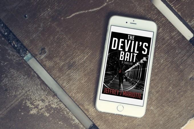 CoryVanNote-Portfolio-2011-JeffMariotte-DevilsBait-onPhoneMockup