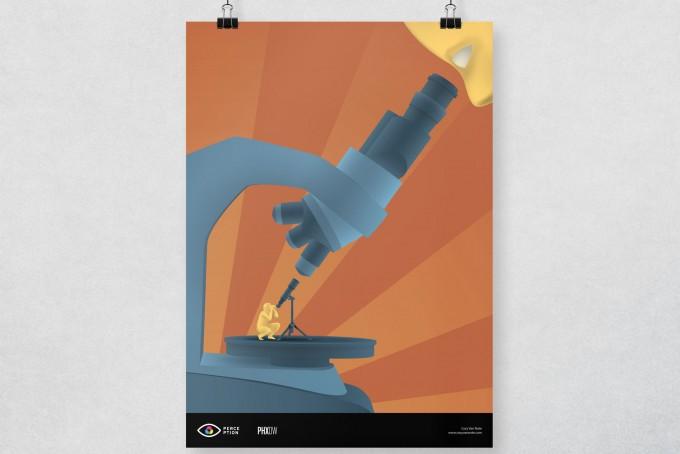 CoryVanNote-Portfolio-2011-PHXDW-Poster-Mockup-Wide
