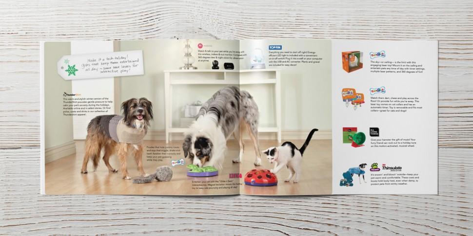 CoryVanNote-Portfolio-2013-PetSmart-HolidayGiftGuide-Spread2