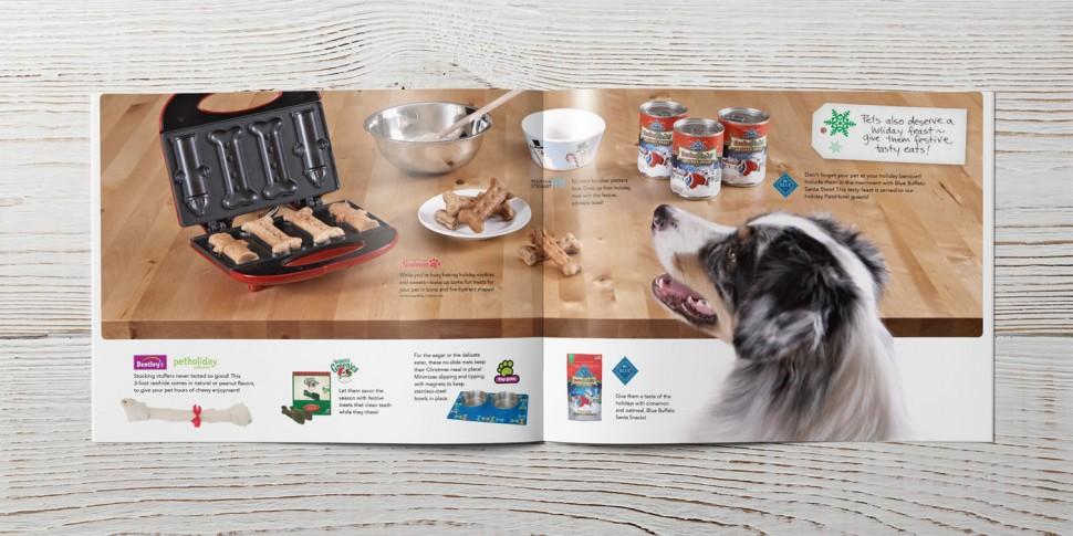 CoryVanNote-Portfolio-2013-PetSmart-HolidayGiftGuide-Spread4