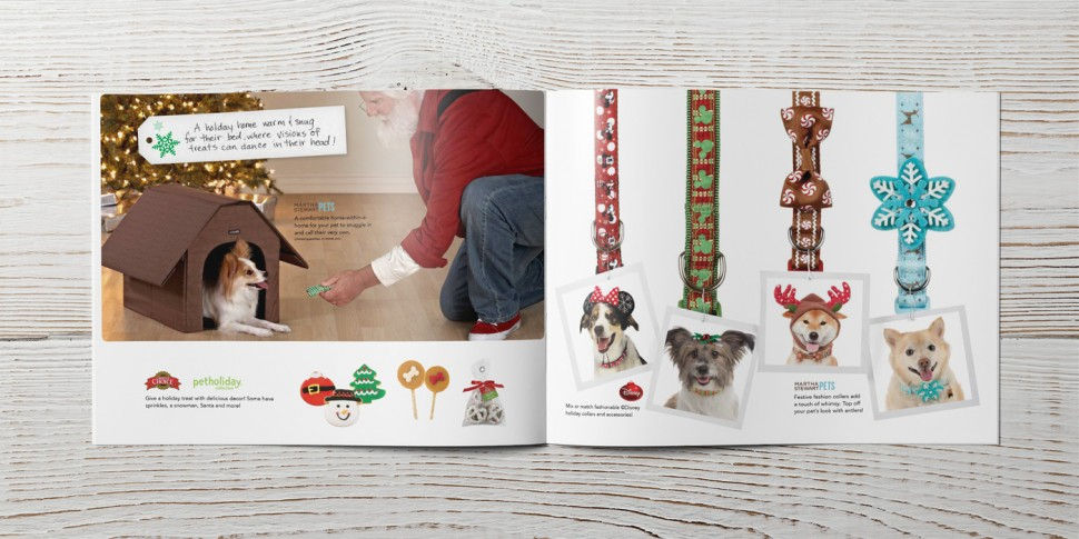 CoryVanNote-Portfolio-2013-PetSmart-HolidayGiftGuide-Spread5