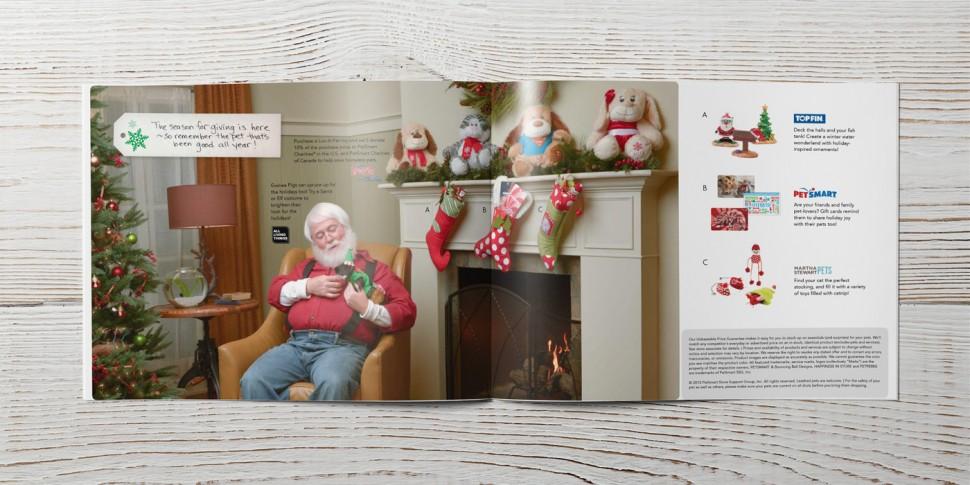CoryVanNote-Portfolio-2013-PetSmart-HolidayGiftGuide-Spread6