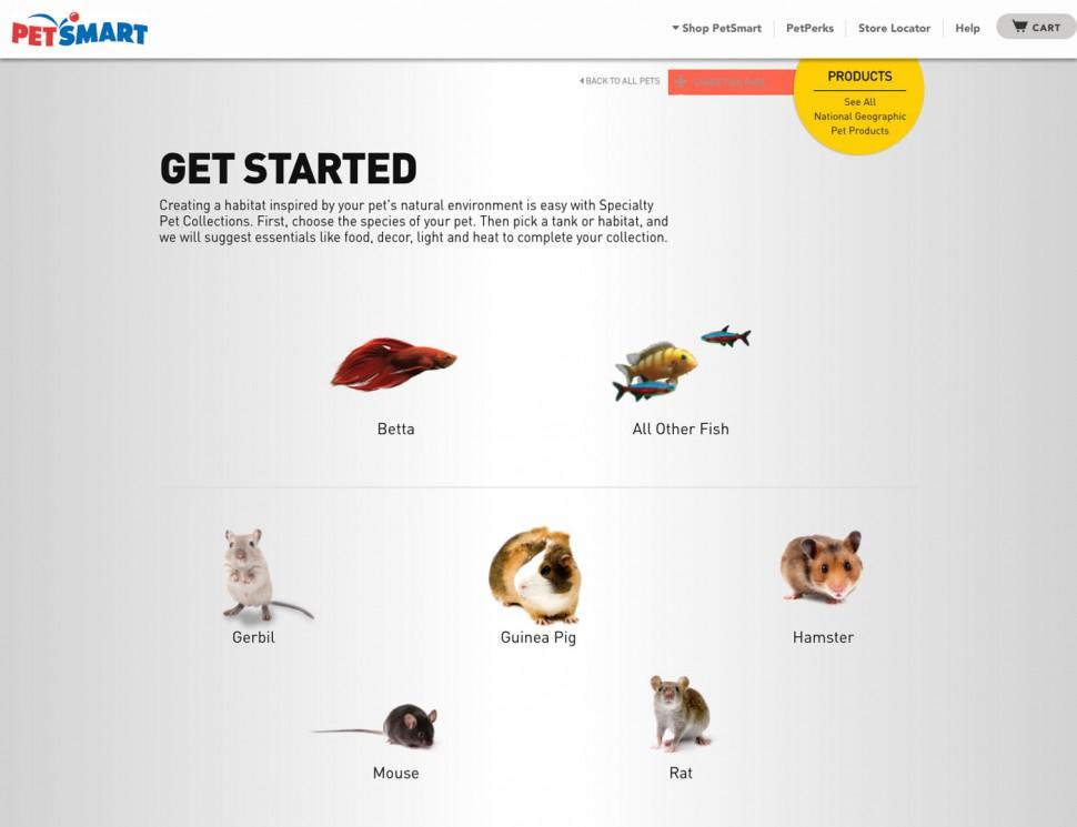 CoryVanNote-Portfolio-2014-PetSmart-NatGeoHub-Collections
