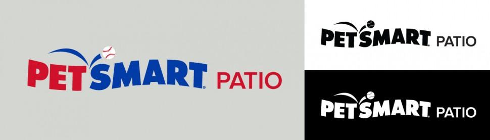 CoryVanNote-Portfolio-2015-PetSmartPatio-Logo