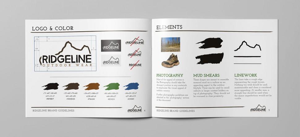 CoryVanNote-Portfolio-2015-Ridgeline-BrandGuidelines-3