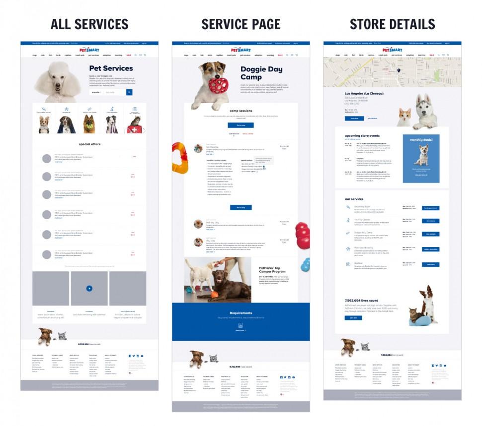 CoryVanNote-Portfolio-2016-PetSmart-WebRedesign-Pages2
