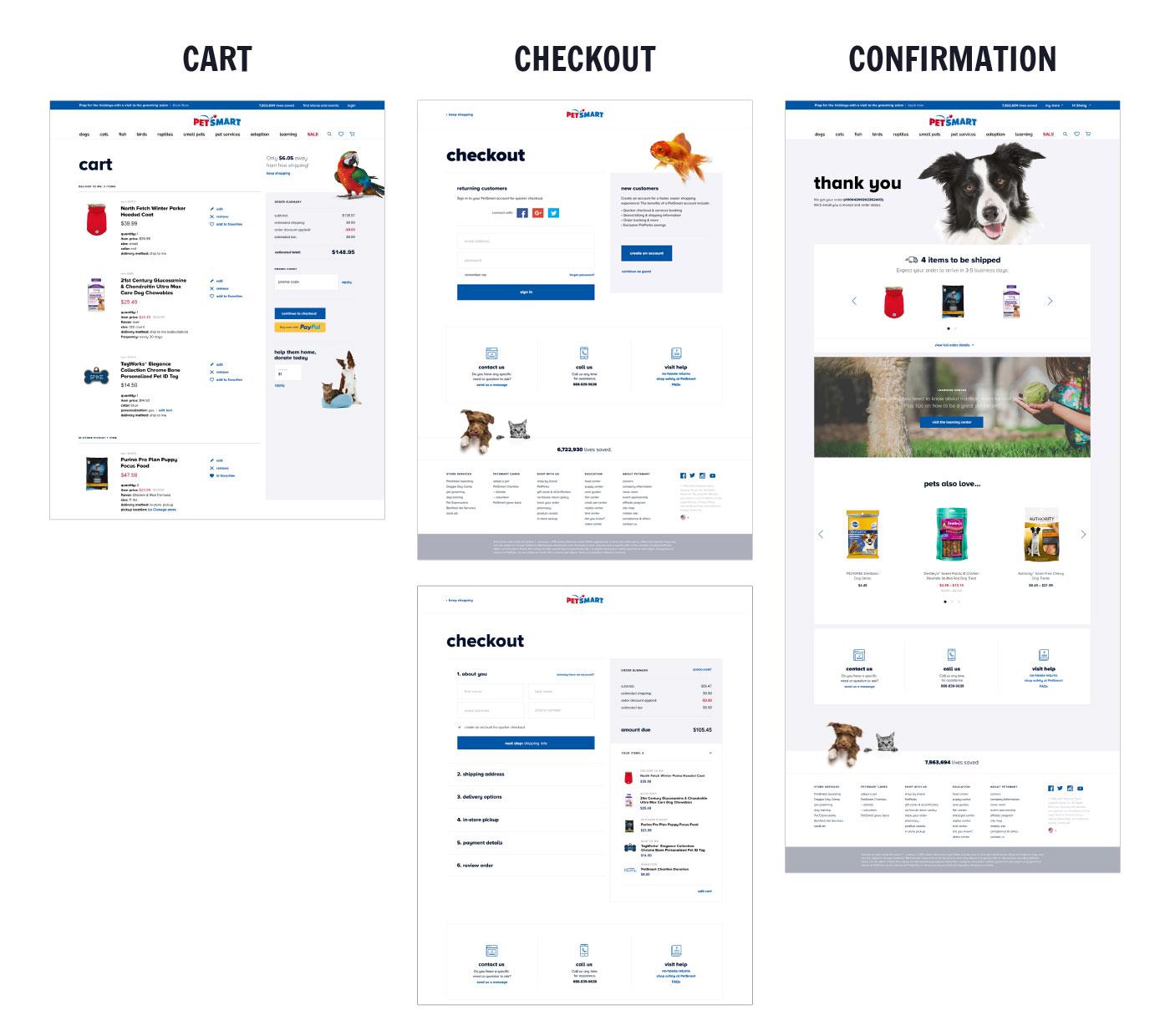 CoryVanNote-Portfolio-2016-PetSmart-WebRedesign-Pages3