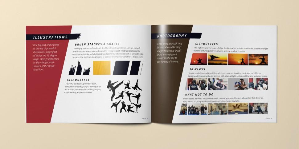 CoryVanNote-Portfolio-2017-FarEastMartialArts-BrandGuide-InsidePages_Spread4