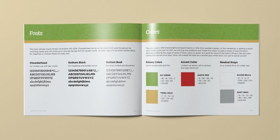 CoryVanNote-Portfolio-2017-Macerich-SHQ-InsidePages-Spread2