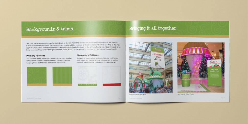 CoryVanNote-Portfolio-2017-Macerich-SHQ-InsidePages-Spread3