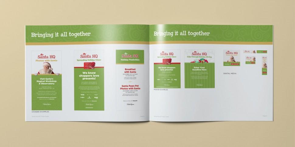 CoryVanNote-Portfolio-2017-Macerich-SHQ-InsidePages-Spread4