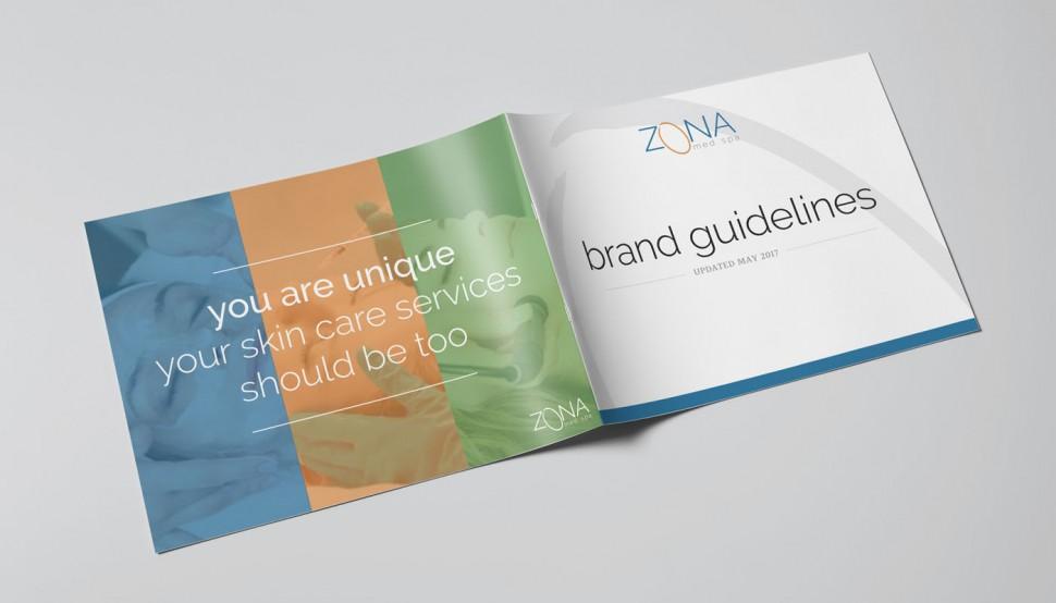CoryVanNote-Portfolio-2017-ZONA-BrandGuidelines-Covers