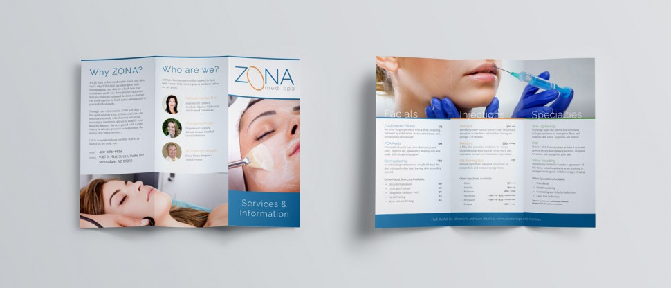 CoryVanNote-Portfolio-2017-ZONA-Brochure-TriFold