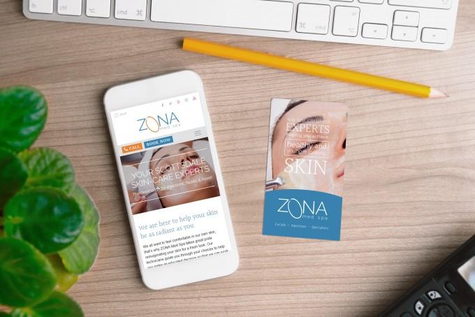 CoryVanNote-Portfolio-2017-ZONA-Cover