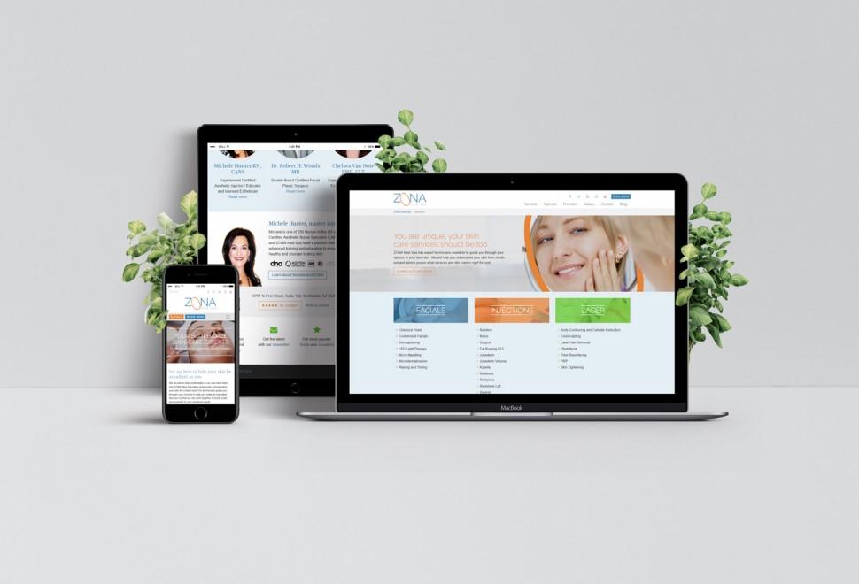 CoryVanNote-Portfolio-2017-ZONA-Website